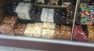 Photo of Candy Store SafranTat at Kaya Erdem Cad. No:37 Safranbolu / Karabuk, Safranbolu, Turkey