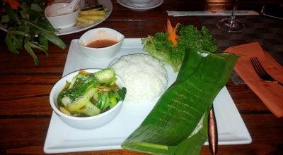 Photo of Thai Restaurant Mimi - Asia Restaurant at Westendstr. 148, Munich 80339, Germany
