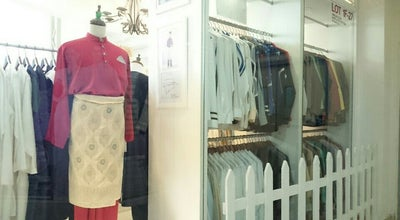 Photo of Boutique Boutique Qamilla at Sacc Mall, Shah Alam, Malaysia