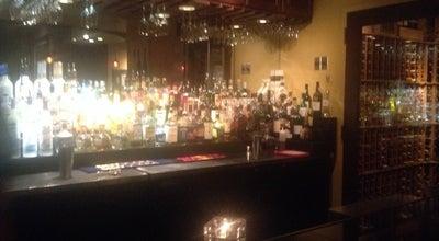 Photo of Fondue Restaurant The Melting Pot at 7395 N La Cholla Blvd, Tucson, AZ 85741, United States