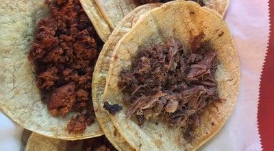Photo of Mexican Restaurant La Pastorcita at 3308 Buford Hwy, Atlanta, GA 30329, United States