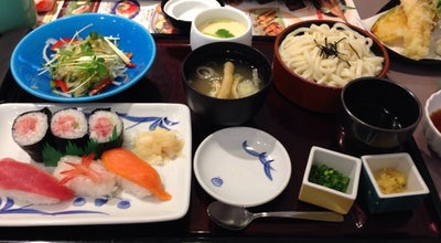 Photo of Japanese Restaurant 和食レストラン とんでん 岩槻店 at 岩槻区東町2-7-21, さいたま市 339-0055, Japan