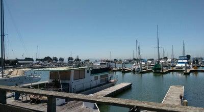 Photo of Beach San Francisco Bay Front at San Mateo, CA 94404, United States