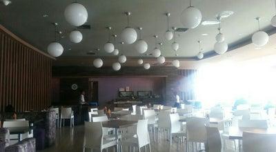 Photo of American Restaurant Solaria-Mall jayapura at Mall Jayapura Lt.3, Jayapura, Indonesia