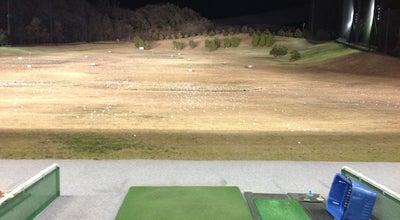 Photo of Golf Course サンライズゴルフクラブ at 下烏田字山神211, 木更津市 292-0816, Japan