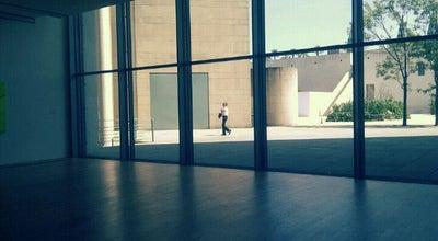 Photo of Art Gallery Kunstmuseum Bonn at Friedrich-ebert-allee 2, Bonn 53113, Germany