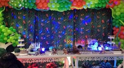 Photo of Tea Room Buffet Delicia at Av Silva Jardim, Santarém, Brazil