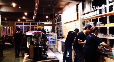 Photo of Coffee Shop Upstairs Coffee at No.11, Ground, Sibu 96000, Malaysia