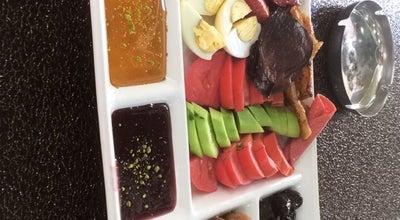 Photo of Breakfast Spot Gül Büfe & Kahvaltı at Turkey