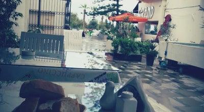 Photo of Breakfast Spot Hatice Abla'nın Yeri at Girne, Cyprus