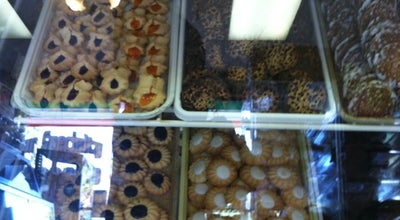 Photo of Bakery St. Lucie Bakery at 1790 Se Port St Lucie Blvd, Port Saint Lucie, FL 34952, United States