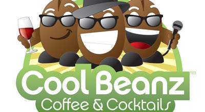 Photo of Coffee Shop Cool Beanz at 1325 30th St, Rock Island, IL 61201, United States