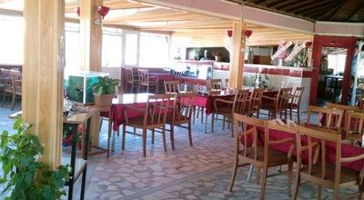 Photo of Steakhouse Gözde Restaurant - Konyalı Emin Usta'nın Yeri at Bozyazı, Mersin, Turkey