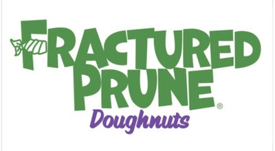 Photo of Donut Shop Fractured Prune Doughnuts AZ at 4910 W Ray Rd, Chandler, AZ 85226, United States