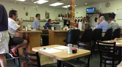 Photo of American Restaurant Green owl at 1889 W Woolbright Rd, Boynton Beach, FL 33426, United States