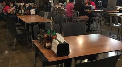 Photo of Vietnamese Restaurant Pho Noodle House #1 at 3885 Sonoma Blvd, Vallejo, CA 94589, United States