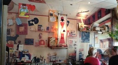 Photo of Coffee Shop Coffee 2 Go at Sremska 2, Novi Sad 21000, Serbia