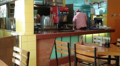 Photo of BBQ Joint Mang Inasal at Nasugbu Batangas, Nasugbu, Philippines