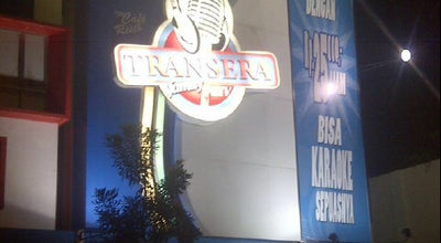 Photo of Music Venue Transera Family Karaoke at Ruko Grand Boulevard - Asia Tropis, Harapan Indah Bekasi 17132, Indonesia
