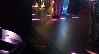 Photo of Nightclub Ammon at Egypt