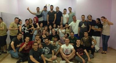 Photo of Dance Studio Çufak Dans Akademi at Turkey