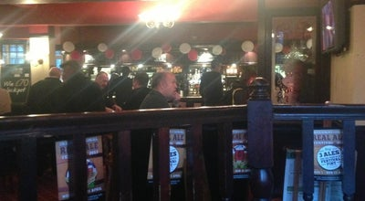 Photo of Pub The Crown & Sceptre (Wetherspoon) at 2a Streatham Hill, Streatham SW2 4AH, United Kingdom