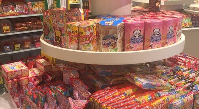 Photo of Candy Store Lolli and Pops at Montgomery Mall, Bethesda, MD, United States