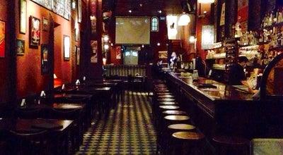 Photo of Pub Krakow at Venezuela 474, Buenos Aires C1095AAJ, Argentina
