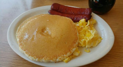 Photo of American Restaurant Camden Breakfast at 5th And Market, Camden, NJ, United States