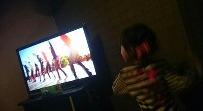 Photo of Karaoke Bar SHIDAX 足利朝倉クラブ at 朝倉町243-5, Ashikaga 326-0823, Japan