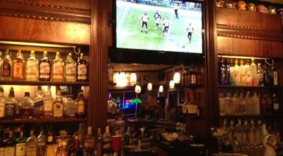 Photo of Bar Omg at 6337 Douglas Ave, Racine, WI 53402, United States