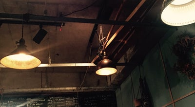 Photo of Wine Bar ランデブーデザミ (Rendez-Vous DES Amis) at 小町1-4-24, 鎌倉市 248-0006, Japan