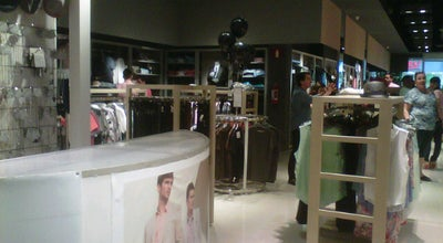 Photo of Boutique LOB at Cc Altacia, Léon, Mexico