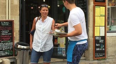 Photo of Cupcake Shop la pâtisserie essentielle at France