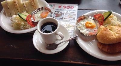 Photo of Italian Restaurant ベビーフェイス リンデンバウム 泉佐野店 at 上瓦屋148-1, 泉佐野市 598-0001, Japan
