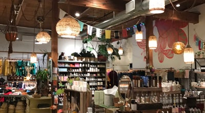 Photo of Women's Store Palace at 626 Se 34th Ave, Portland, OR 97214, United States