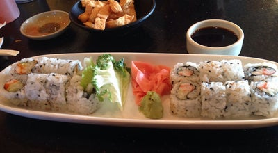 Photo of Sushi Restaurant Tokyo Japanese & Chinese restaurant at 7911 W Hillsborough Ave, Tampa, FL 33615, United States