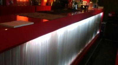 Photo of Cocktail Bar LIPS at Plaza Ópera, San Andrés Cholula 72830, Mexico