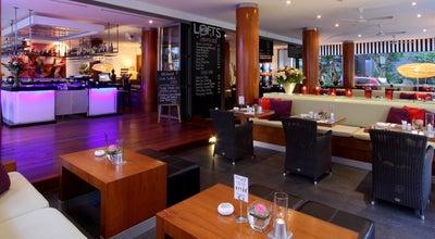 Photo of Wine Bar BYD Bar & Bistro at 5/28 Haad Patong Rd, Ban Patong 83150, Thailand