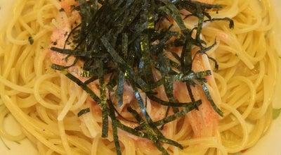 Photo of Italian Restaurant サイゼリヤ 倉敷平田店 at 平田47-1, 倉敷市 710-0003, Japan