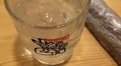 Photo of Tea Room コメダ珈琲店 成田ニュータウン店 at 赤坂3-4, 成田市, Japan