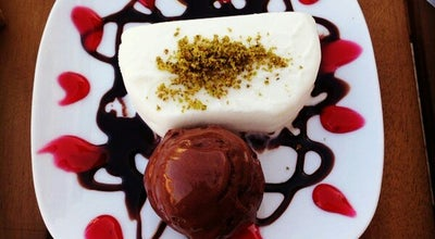 Photo of Dessert Shop Osmanlı Tulumbacısı at Kullar Yakacık Mah., Kocaeli 41140, Turkey