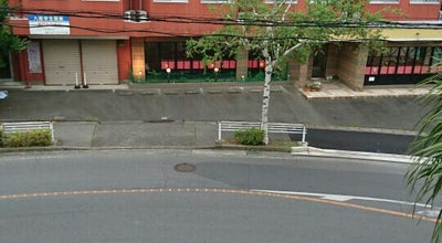 Photo of Cafe cafe CLAIR at 天神町2丁目7-17, 桐生市 〒376-0052, Japan