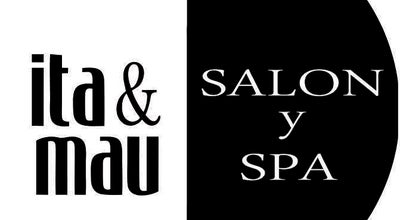 Photo of Nail Salon Ita&Mau Salón de Belleza y Spa at Av. Reforma 2729, Puebla 72160, Mexico