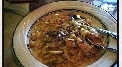 Photo of Italian Restaurant Bella Italia at 2625 Coffee Rd, Modesto, CA 95355, United States