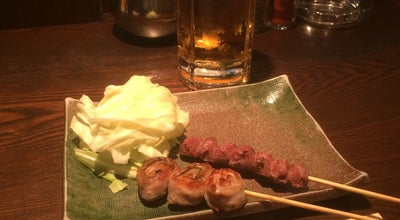 Photo of Sake Bar いし松 at 柳町1-2-11, 岡山市 北区 700-0904, Japan