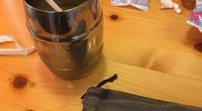 Photo of Coffee Shop コメダ珈琲店 姫路国分寺店 at 御国野町御着687-1, Himeji 671-0232, Japan