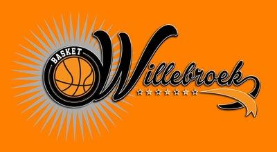 Photo of Basketball Court Basket Willebroek - Afdeling Tisselt at Kotterlaan 4, Willebroek 2830, Belgium