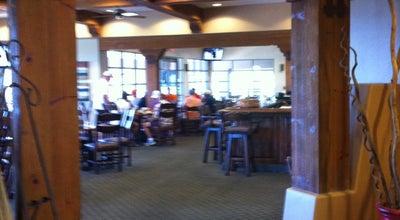 Photo of American Restaurant Sunridge Canyon Grill at 13100 N Sunridge Dr, Fountain Hills, AZ 85268, United States