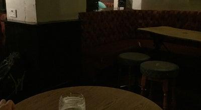 Photo of Nightclub The Cadbury at 68 Richmond Road, Bristol BS6 5EW, United Kingdom